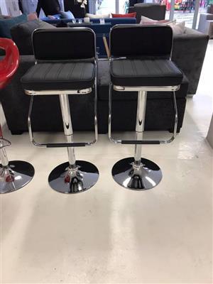 Bar Chairs On Sale!
