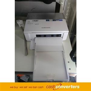 Samsung Photo Printer