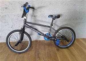 Mountain Bikes For Sale in Gauteng | Junk Mail