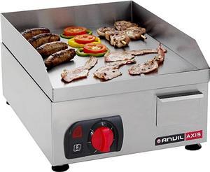 New Anvil Flat top grill. Durban, Springfield Park, Umgeni Business Park, KwaZulu Natal