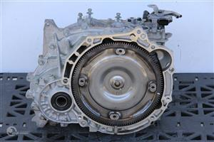 Kia soul Gearbox For sale
