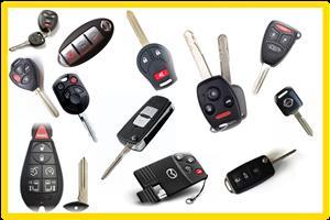 Need a Car Key? | Car Key Specialist, Car key coding experts | Lost car keys made on site