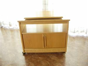 TV Unit - Also other Furniture and Appliances