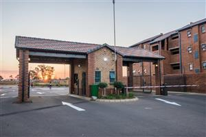 2 Bedroom Apartments available in Pretoria West. Limited units