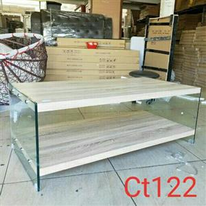 CT122 coffee table for sale