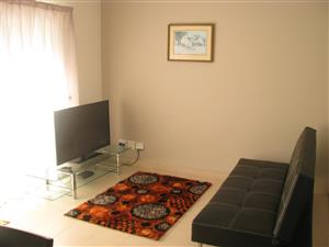 Large Studio 3rd Floor Tokai R6500pm