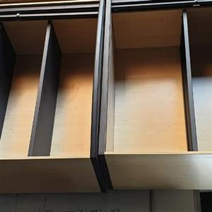 large credenzas for sale