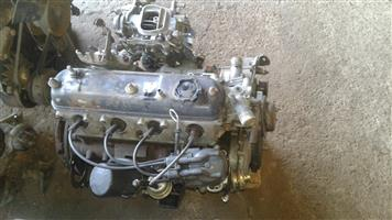 4y Engine For Sale