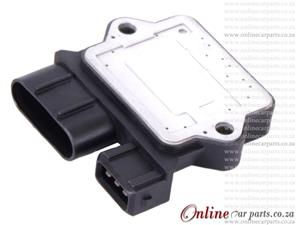 Mitsubishi Ignition Module