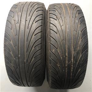 Nankeng Ultra Sport NS 11 Tyres for Sale