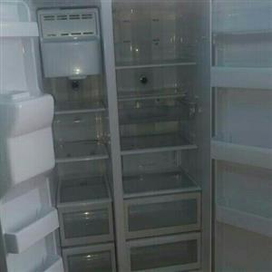 Samsung fridge for sale