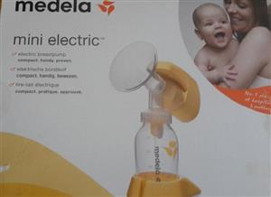 Breast pump Top Quality