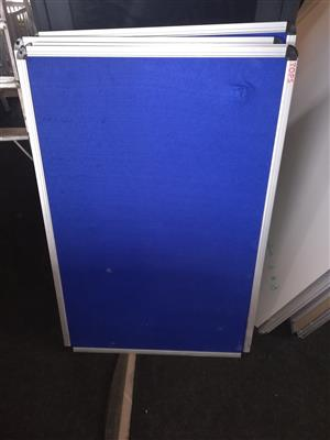 Parrot and Pin Boards For sale