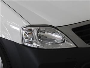 Nissan NP200 Headlamps