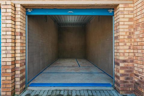 Affordable prices, state of the art security and easy access make Mi-Storage the obvious choice.