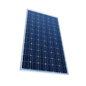 Polycrystaline Solar Panel (330watts) For Sale