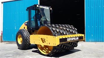 Construction & Mining Equipment for sale
