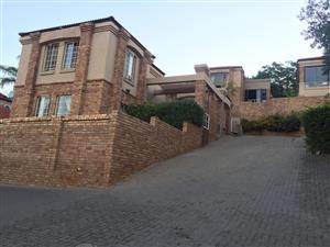 House at Safari Gardens