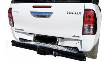 Towbar for Hilux GD for Sale