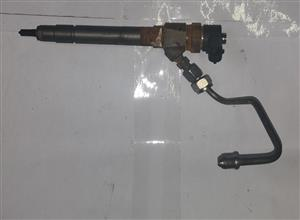 CHEV TRAILBLAZER 2.5 USED INJECTOR FOR SALE