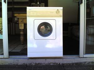 HOOVER 5KG Tumble drier