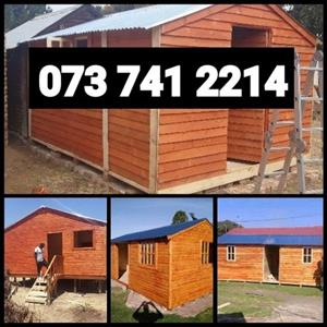 Outdoor Structures Wendy Houses For Sale