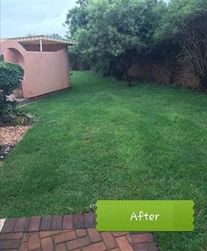 Best quality instant lawn all types available. Compost, Topsoil, Lawn dressing available