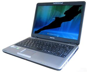 Looking for used or broken computers and laptops