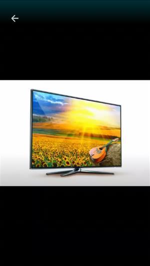 Tv lcd repair