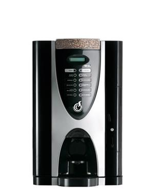 BIANCHI LEISA COFFEE  MACHINES
