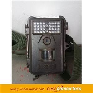 203175 Camera Trophy Cam Bushnell