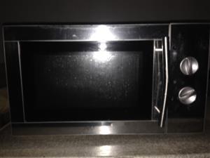 AIM Microwave For Sale