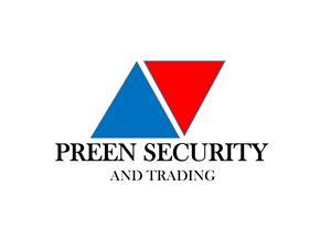 Security service provider