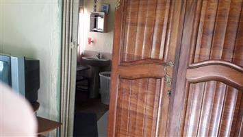 One Bedroom to Rent in Endicott