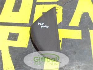 Volkswagen polo interior cover for sale