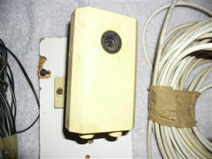 security Camera For Sale