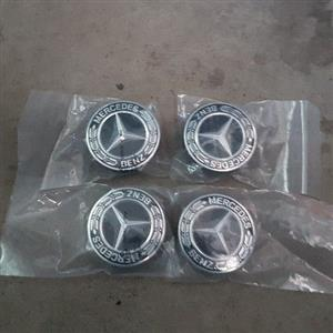 New-Second hand Mercedes Benzspare prats and BMW spare