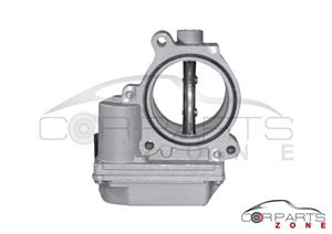 THROTTLE BODY KIA  SPORTAGE/HYUNDAI  SANTA FE DIESEL (4 PIN) (Diameter 5.8CM)