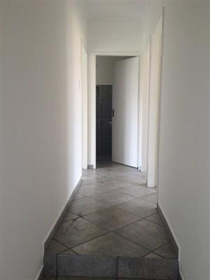 3 Bedroom, 2 bathroom house to rent in Model Park