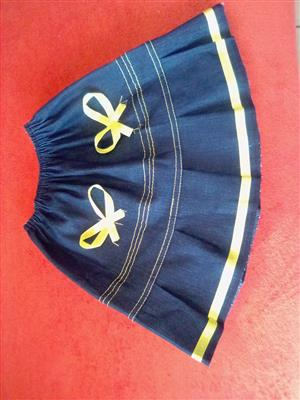 Quality skirts at ridiculously cheap prices