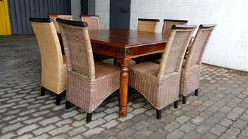 Coricraft In Dining Room Furniture In South Africa Junk Mail