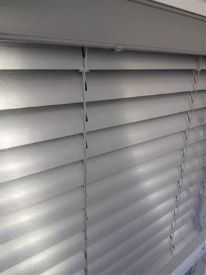 Aluminium Blinds, Basswood Blinds, Wooden Venetian Blinds, Roller Blinds