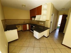 2 Bedroom to Let - Midrand