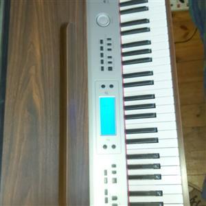 Sanchez electric Keyboard