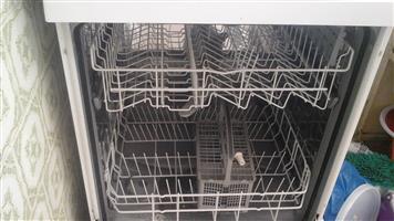 Dishwaser for sale