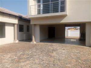 3 bedrooms house for sale The Orchards Lavender Estate