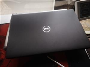 Dell inspiron 153567 laptop