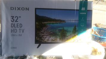 Hd Smart 32inch smart Tv