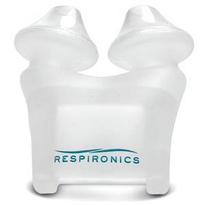 Respironics OptiLife New Pillow Replacement large size X1 l