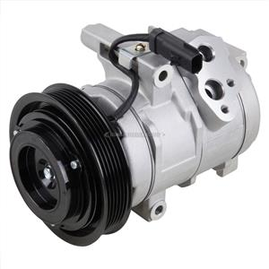 CHRYSLER 300C USED REPLACEMENT AIRCON PUMPS/ USA SPARES CALL NOW